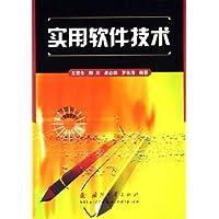 http://ec4.images-amazon.com/images/I/51JM8eRzuvL._AA200_.jpg