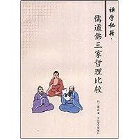 http://ec4.images-amazon.com/images/I/51JN2zMQQsL._AA200_.jpg
