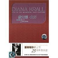 http://ec4.images-amazon.com/images/I/51JNpuN1J5L._AA200_.jpg
