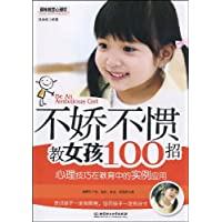 http://ec4.images-amazon.com/images/I/51JO5R4P28L._AA200_.jpg