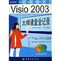 http://ec4.images-amazon.com/images/I/51JOKWjzL1L._AA200_.jpg