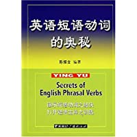 http://ec4.images-amazon.com/images/I/51JOTSFj1kL._AA200_.jpg