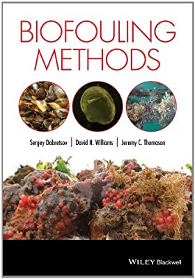 Biofouling Methods.pdf