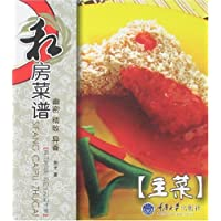 http://ec4.images-amazon.com/images/I/51JQ7IjZ17L._AA200_.jpg