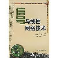 http://ec4.images-amazon.com/images/I/51JQB7V4wXL._AA200_.jpg