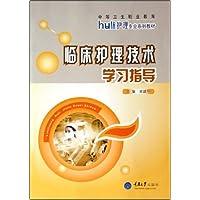 http://ec4.images-amazon.com/images/I/51JQnA3nTFL._AA200_.jpg