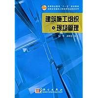http://ec4.images-amazon.com/images/I/51JQu22LfcL._AA200_.jpg