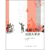 http://ec4.images-amazon.com/images/I/51JS5DqzupL._AA200_.jpg