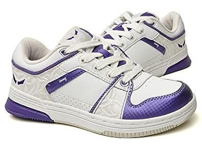 运动 套装 男李宁女鞋价格,运动 套装 男李宁女鞋 比价导购 ,运动 套