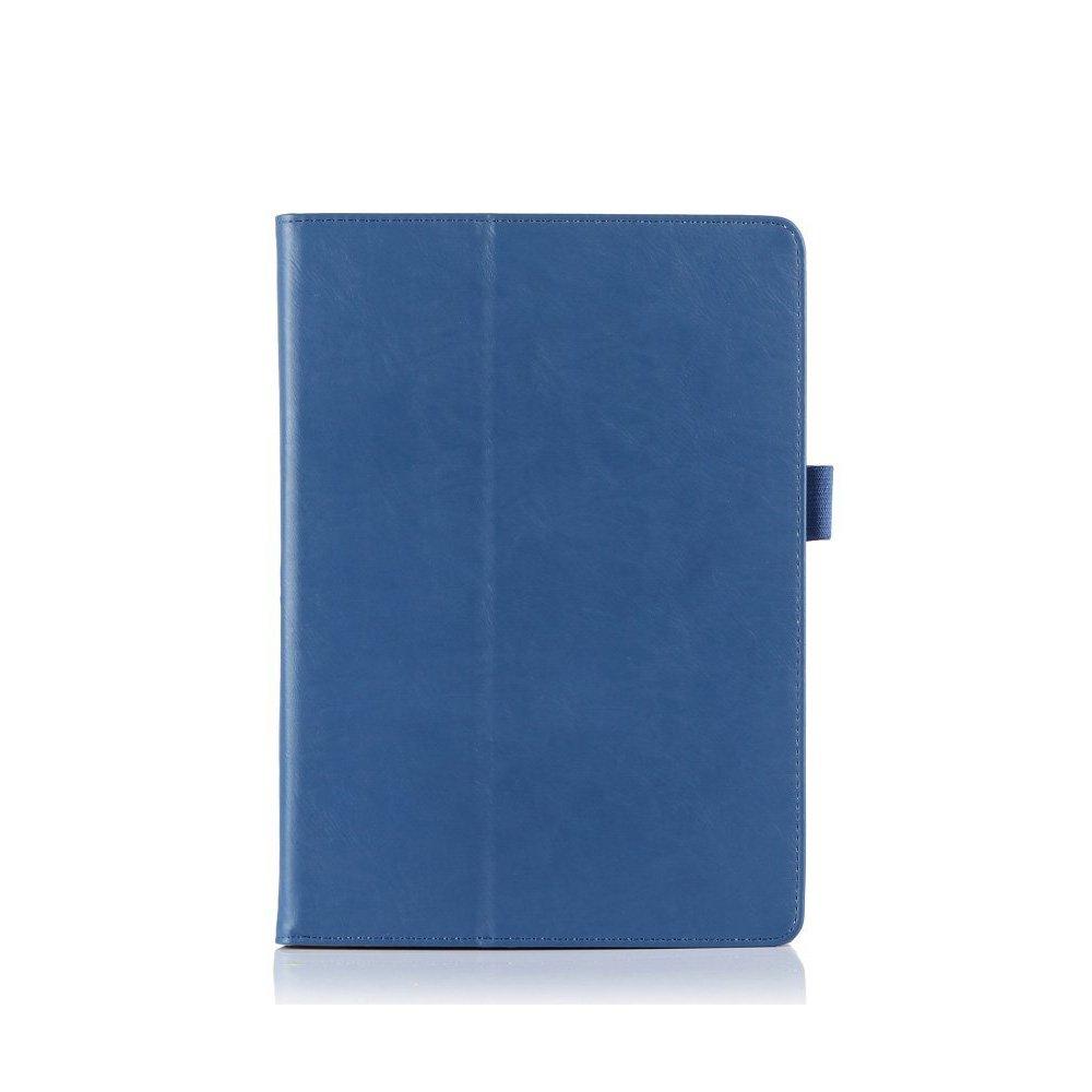 2014平板p605保护壳p601保护套 平板电脑皮套 手托插 卡皮套 三星p600