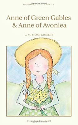 Anne of Green Gables.pdf