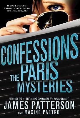 Confessions: the Paris Mysteries.pdf
