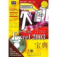 http://ec4.images-amazon.com/images/I/51JV9AHGENL._AA200_.jpg