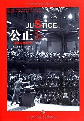 公正.pdf