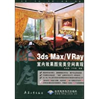 http://ec4.images-amazon.com/images/I/51JYBYbYT0L._AA200_.jpg