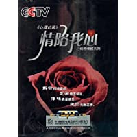 http://ec4.images-amazon.com/images/I/51JZNV4FC6L._AA200_.jpg