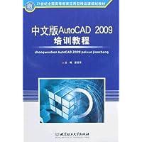 http://ec4.images-amazon.com/images/I/51Jb7fHWrzL._AA200_.jpg