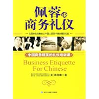 http://ec4.images-amazon.com/images/I/51Jbu2OeUjL._AA200_.jpg