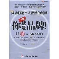 http://ec4.images-amazon.com/images/I/51Jbv4gIE7L._AA200_.jpg