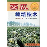 http://ec4.images-amazon.com/images/I/51JcugyWODL._AA200_.jpg