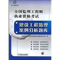 http://ec4.images-amazon.com/images/I/51JdYR8x11L._AA200_.jpg