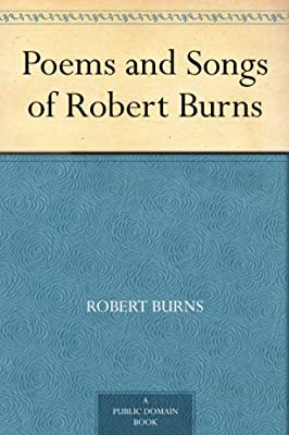 Poems and Songs of Robert Burns.pdf