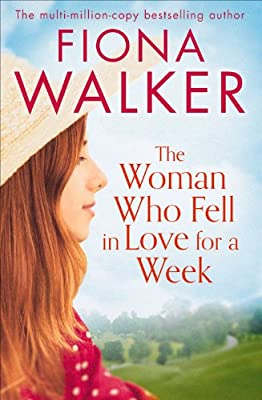 The Woman Who Fell in Love for a Week.pdf