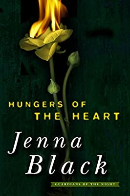 Hungers of the Heart.pdf