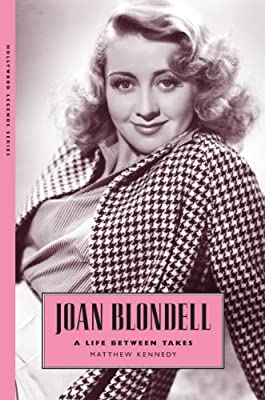 Joan Blondell: A Life Between Takes.pdf