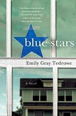 Blue Stars.pdf