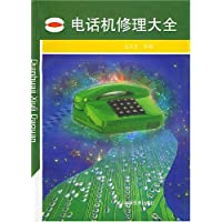 http://ec4.images-amazon.com/images/I/51Jid%2B7G%2BdL._AA200_.jpg