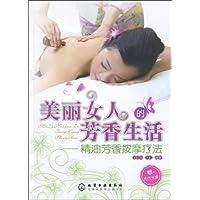 http://ec4.images-amazon.com/images/I/51JjFuHEPaL._AA200_.jpg