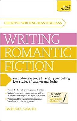 Masterclass: Writing Romantic Fiction Teach Yourself pb.pdf