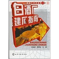 http://ec4.images-amazon.com/images/I/51Jkq4TR7LL._AA200_.jpg