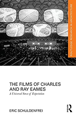 The Films of Charles and Ray Eames.pdf