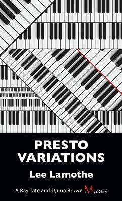 Presto Variations: A Ray Tate and Djuna Brown Mystery.pdf