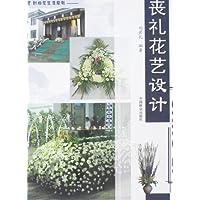 http://ec4.images-amazon.com/images/I/51JlpWcQb0L._AA200_.jpg