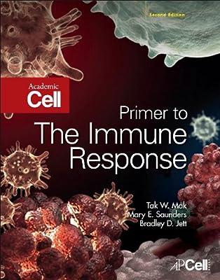 Primer to the Immune Response.pdf