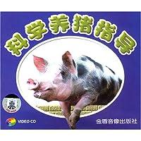 http://ec4.images-amazon.com/images/I/51JmFfYOClL._AA200_.jpg