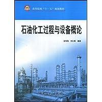 http://ec4.images-amazon.com/images/I/51JmkfMuXGL._AA200_.jpg