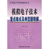 http://ec4.images-amazon.com/images/I/51Jn81E%2BLjL._AA200_.jpg