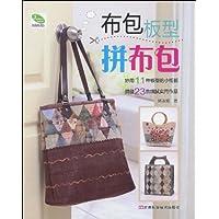 http://ec4.images-amazon.com/images/I/51JnNECUb0L._AA200_.jpg