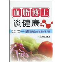 http://ec4.images-amazon.com/images/I/51JoRMwlAqL._AA200_.jpg