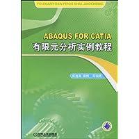 http://ec4.images-amazon.com/images/I/51Jq1DLopsL._AA200_.jpg