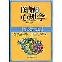 http://ec4.images-amazon.com/images/I/51JqfaHSy5L._AA200_.jpg