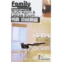 http://ec4.images-amazon.com/images/I/51Js4fVWNUL._AA200_.jpg