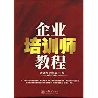 http://ec4.images-amazon.com/images/I/51JubWC%2BHUL._AA200_.jpg