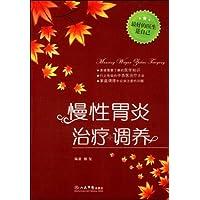 http://ec4.images-amazon.com/images/I/51JvrqzaRiL._AA200_.jpg