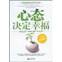 http://ec4.images-amazon.com/images/I/51Jw3dZjVLL._AA200_.jpg