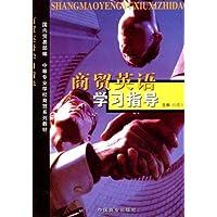 http://ec4.images-amazon.com/images/I/51JwFmw1FDL._AA200_.jpg